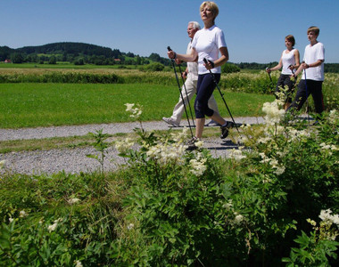 HD_nordic-walking.jpg